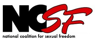 https://www.ncsfreedom.org/